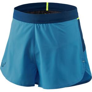 Dynafit Vert 2 Shorts Men mykonos blue mykonos blue