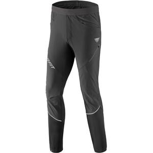 Dynafit Transalper Hybrid Pants Men black out black out
