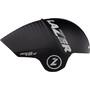 Lazer Tardiz 2 Helm matte black