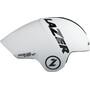 Lazer Tardiz 2 Helm matte white