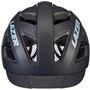 Lazer Cameleon Helm mit Insektenschutznetz schwarz