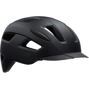 Lazer Lizard Helmet matte black matte black