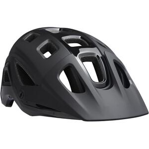 Lazer Impala MIPS Helm schwarz schwarz