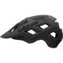 Lazer Coyote Helmet svart