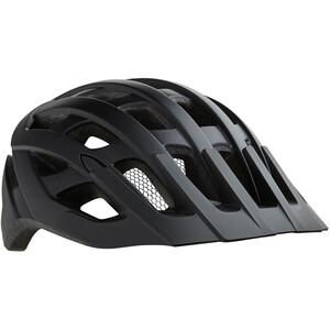 Lazer Roller Helm mit Insektenschutznetz schwarz schwarz