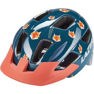 Lazer Lil Gekko Helmet with Insect Net Kids fox fox