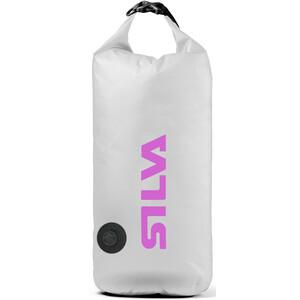 Silva TPU-V Dry Bag 6l