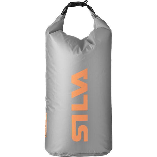 Silva R-PET Dry Bag 12l