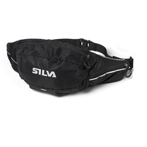 Silva Race 4 fuktighetsbelte