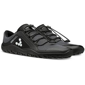 Vivobarefoot Primus Trail FG Schuhe Herren charcoal black charcoal black