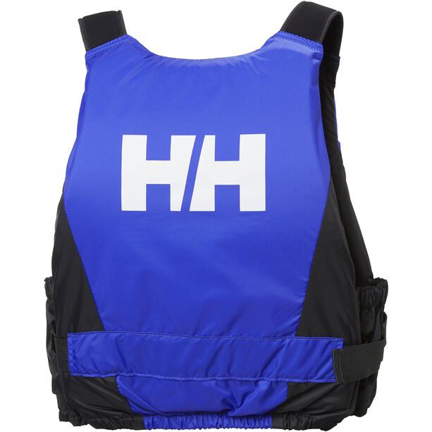 Helly Hansen Rider bodywarmer, blauw