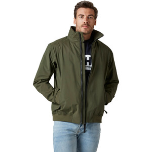 Helly Hansen Urban Catalina Jacke Herren forest night forest night