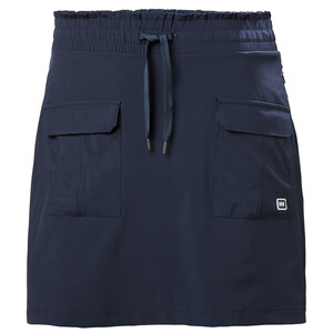 Helly Hansen Vik Rock Damen navy navy
