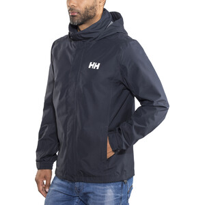 Helly Hansen Dubliner Jacket Men navy navy