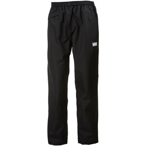 Helly Hansen Dubliner Pants Men black black