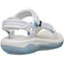 Teva Hurricane XLT2 Frost Chaussures Femme, white