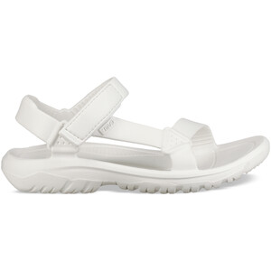 Teva Hurricane Drift Sandaalit Naiset, valkoinen valkoinen
