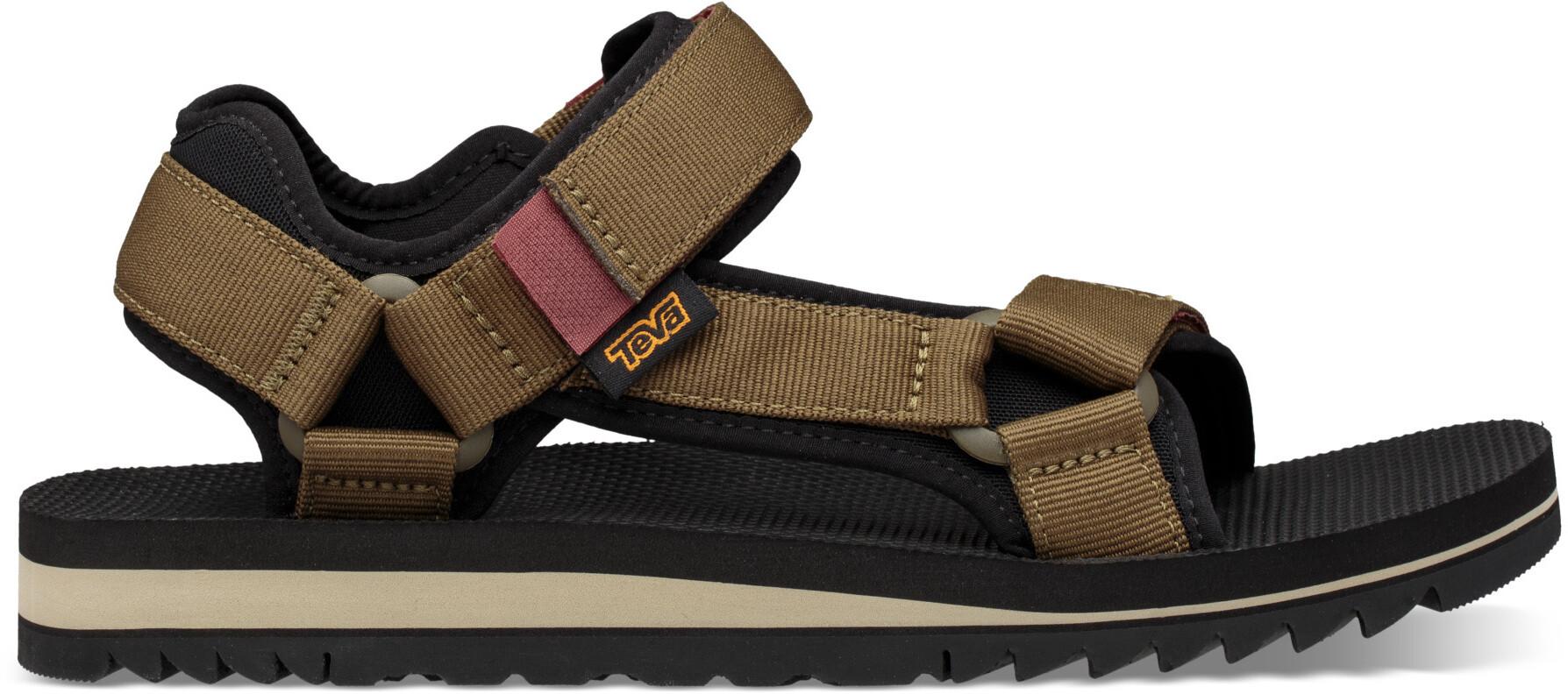 Teva Schuhe & Sandalen günstig | Teva Shop bei