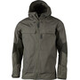 Lundhags Authentic Veste Homme, olive