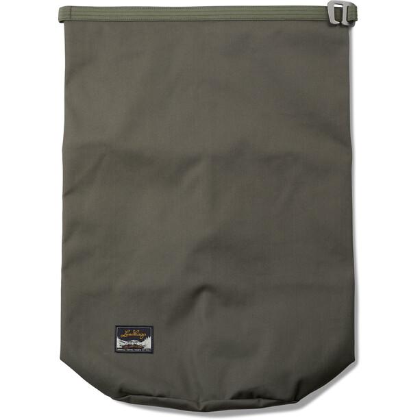 Lundhags Gear Bag 20 oliv