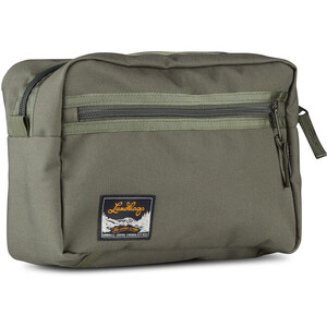 Lundhags Tool Bag L forest green forest green