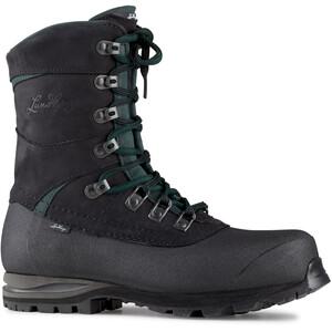 Lundhags Mira II Light High Boots Women black/dark agave black/dark agave