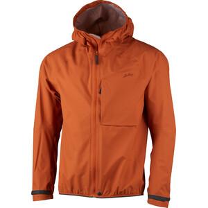 Lundhags Lo Jacket Men amber amber
