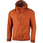 Lundhags Lo Jacket Men amber
