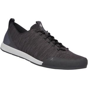 Black Diamond Circuit Schuhe Herren grau grau
