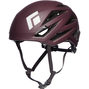 Black Diamond Vapor Helm bordeaux bordeaux