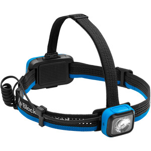 Black Diamond Sprinter 275 Stirnlampe ultra blue ultra blue