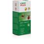 CarePlus Anti-Insect Deet Spray 40% 200ml