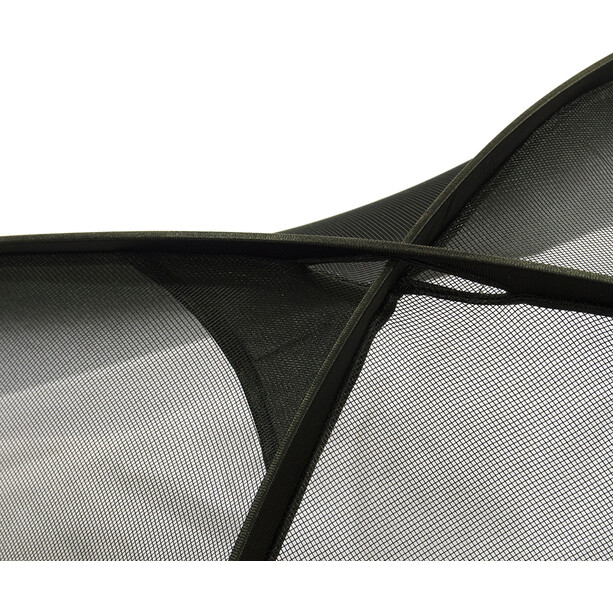 CarePlus Pop-Up Dome Moskitonetz Durallin 1P