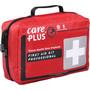 CarePlus Professional EHBO Set