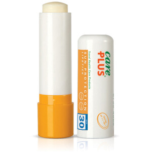 CarePlus Sun Protection Lipstick Spf 30+ 4,8g