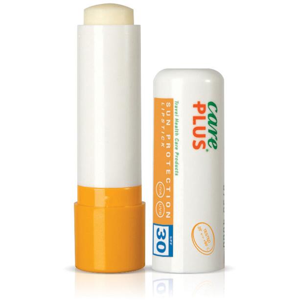 CarePlus Sonnenschutz Lippenstift Spf 30+ 4,8g
