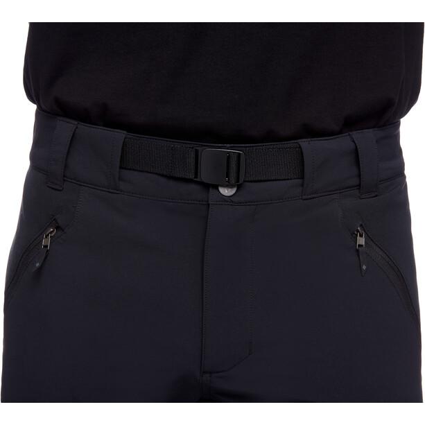 Black Diamond Swift Pants Men black