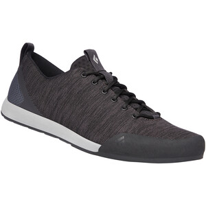 Black Diamond Circuit Shoes Men anthracite anthracite