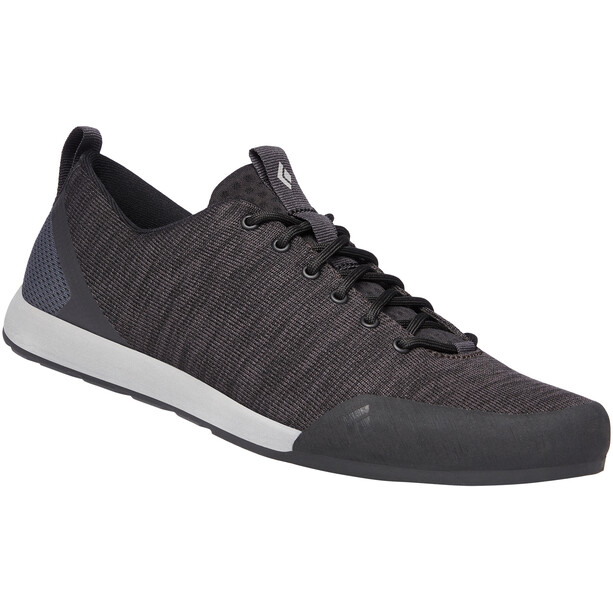 Black Diamond Circuit Shoes Men anthracite