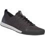 Black Diamond Circuit Shoes Men anthracite