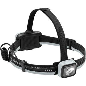 Black Diamond Sprinter 275 Headlamp svart/grå svart/grå