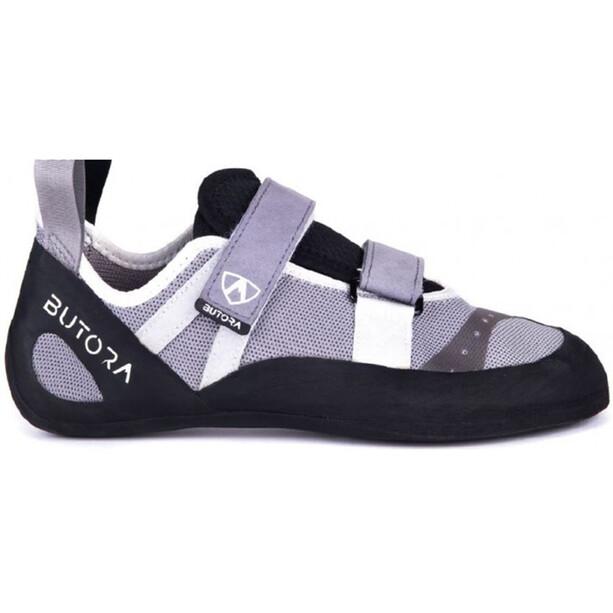 Butora Neat Climbing Shoes grey