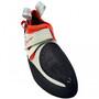 Butora Acro Climbing Shoes orange