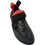 Butora Narsha Climbing Shoes orange