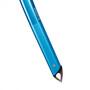 Blue Ice Blackbird Eispickel blue