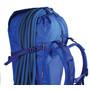 Blue Ice Warthog Rucksack 45l turkish blue