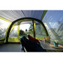 Vango Lumley Air 500 Zelt herbal
