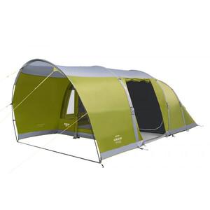 Vango Alton Air 400 Tente, vert vert