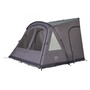 Vango Bondi Low Vorzelt cloud grey