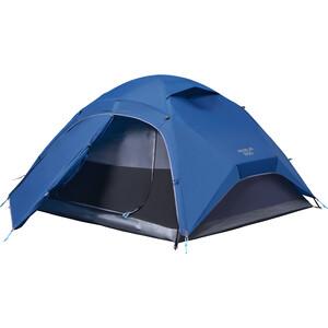 Vango Kruger 300 Tienda de Campaña, azul azul